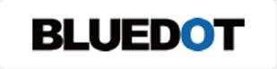 BLUEDOT株式会社